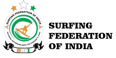 Surfing Federation of India